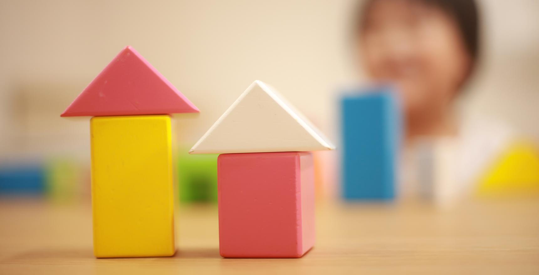 次世代住宅ポイントおすすめサイト