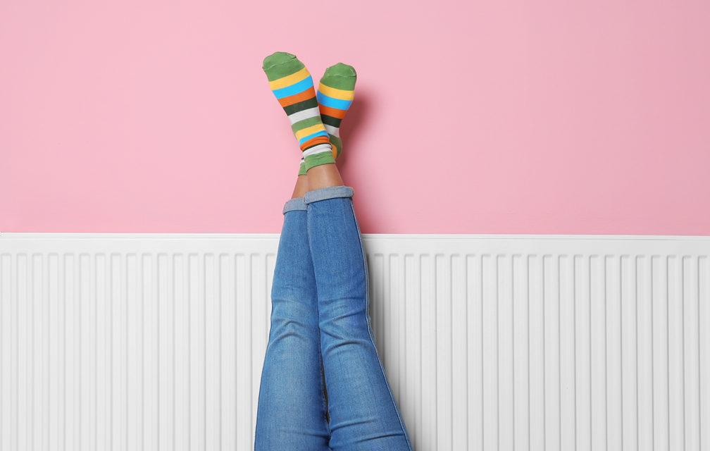 次世代住宅ポイントで交換できる暖房器具