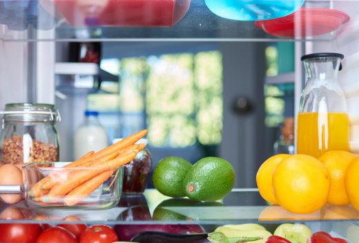 次世代住宅ポイントで交換できる冷蔵庫